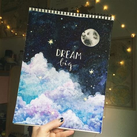 acrylic paint instagram 25 best ideas about watercolor galaxy on