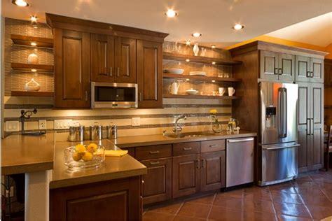 southwest kitchen designs southwestern kitchen ideas room design ideas
