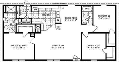 small home floor plans 1000 sq ft small homes 1000 sq ft 1000 sq ft home floor plans