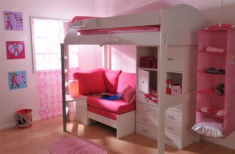 stompa bunk beds stompa casa high sleeper bed build your own