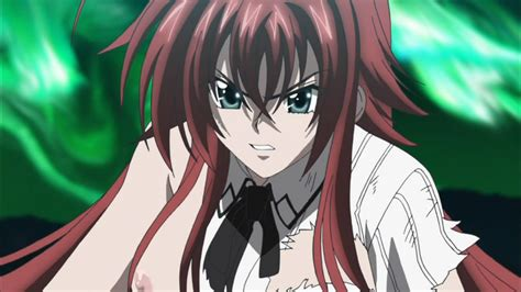 highschool dxd highschool dxd episode cake ideas and designs