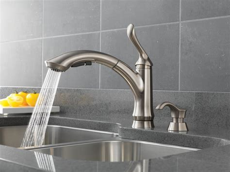 kitchen sinks and faucets designs low flow kitchen sink faucet