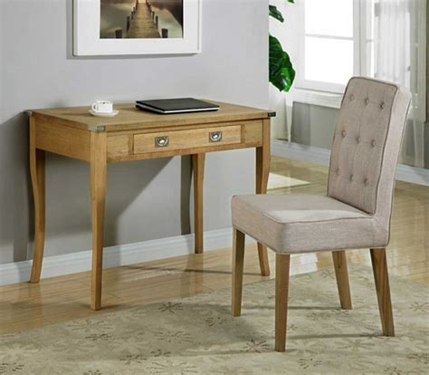 Discount Desks And Chairs by Cheap Writing Desks For Home Office Furniture