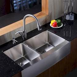 grease clogged kitchen sink the most efficient solution for a clogged kitchen sink