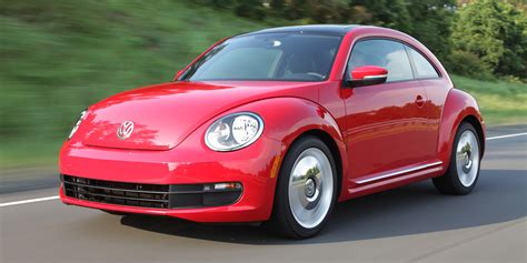 how things work cars 2009 volkswagen new beetle windshield wipe control volkswagen new beetle will end production in 2018 says report