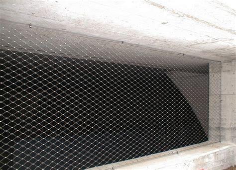Grillage Fillet Ludi Cl 244 Tures Vente Et Installation