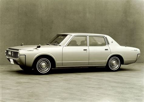 Free Car Wallpapers Automobiles Toyota by 87 Best Toyota Crown Images On Asia