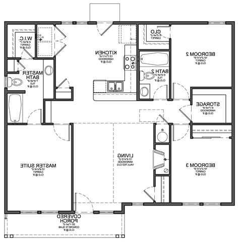 house designs bedrooms home design 85 breathtaking 3 bedroom house plans