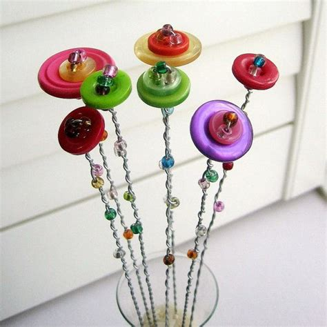 buttons for craft projects 143 best images about diy button projects on