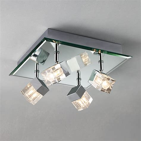 Bathroom Ceiling Light Ideas by Bathroom Lighting 11 Contemporary Bathroom Ceiling Lights