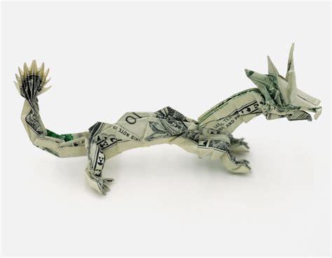 origami one dollar bill amazing origami using only dollar bills 171 twistedsifter