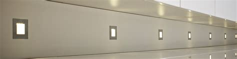 kitchen plinth lighting sensio furniture lighting solutions