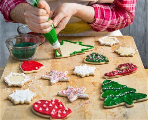 decorating ideas for cookies 5 cookie decorating ideas inspired cooks