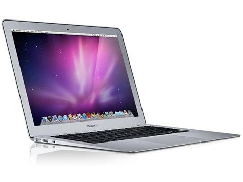 mac picture book apple macbook air series notebookcheck net external reviews