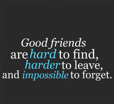 quotes about friendship 27 best friend quotes with images