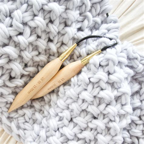 size 50 circular knitting needles circular knitting needle us size 50 25 mm