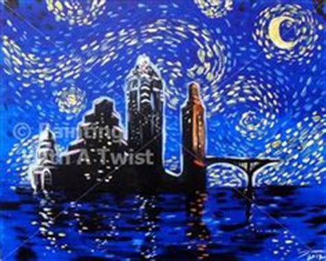 paint with a twist traverse city mi http paintingwithatwist events viewevent aspx