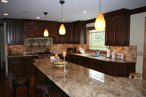 custom kitchen cabinet custom kitchen cabinet design constructions home