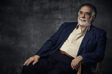 Francis Ford Coppola by Francis Ford Coppola Autos Post