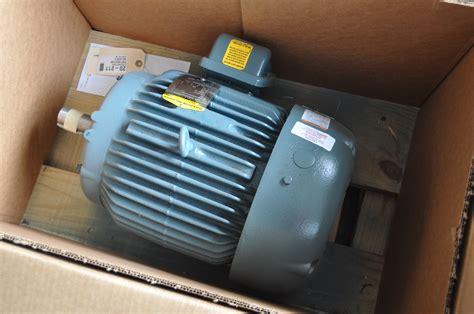 Surplus Electric Motors by Baldor Motor W3 Jpg