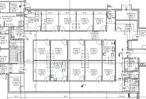 autodesk floor plan software floor plan autodesk 28 images autodesk floor plan