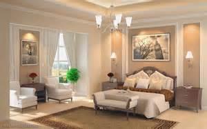 traditional master bedroom designs bedroom traditional master bedroom ideas decorating