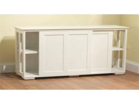 storage cabinet with sliding doors cabinet sliding door hardware white storage cabinet with