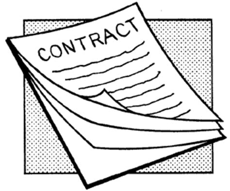 what is a fax cover page fwea experience new contract online