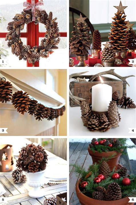 craft ideas with pine cones for 96 best pinecone crafts images on pine cone