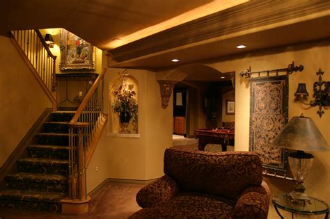 finish basement company 100 finish basement company creek ga