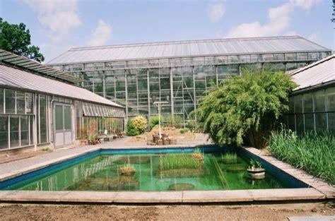 Der Garten Jena by Mdm Location Guide