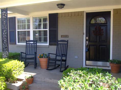 paint colors homes exterior paint color schemes for brick homes home