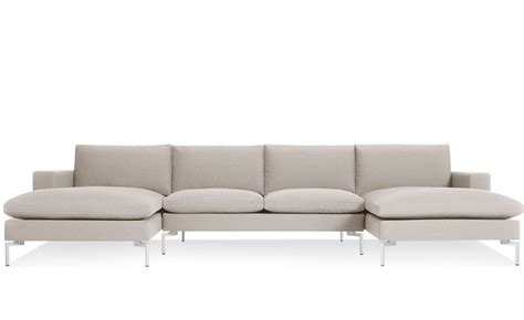 u shaped leather sectional sofa u shaped sectional sofas u shaped sectionals you ll