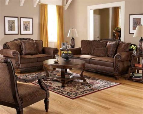 living room furniture traditional style living room furniture traditional style interior design