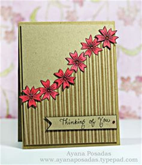 new year greeting card ideas greeting card ideas images on birthday cards