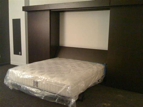 size wall bed pdf diy king size wall bed king single bunk bed