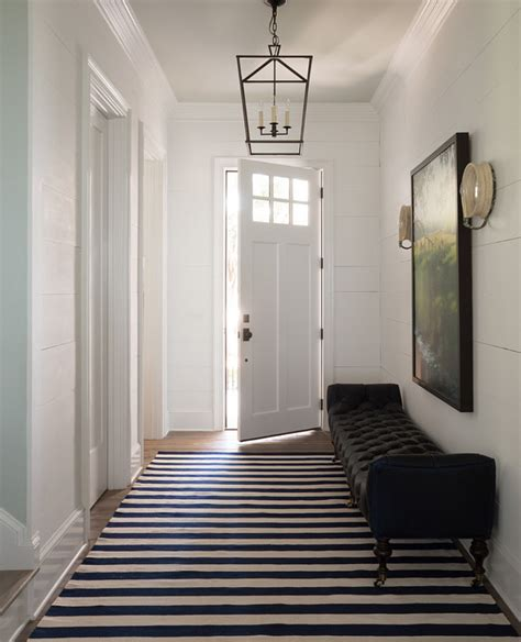 paint colors for entrance hallway south carolina house design home bunch interior