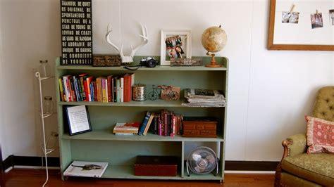 home decor cheap ideas cheap thrifty and creative home decorating ideas