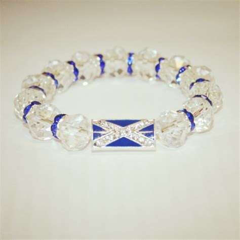 scottish bead shop the number 1 bead shop wholesale bead suppliers in