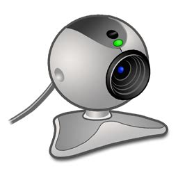live cam clips cam clipart clipground