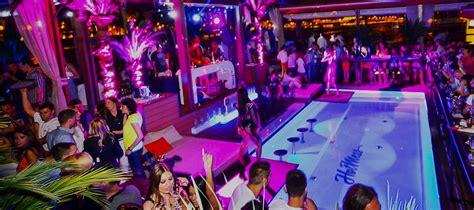 club for belgrade nightlife belgrade at