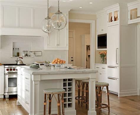 kitchen and cabinets by design kitchens by design johnston ri