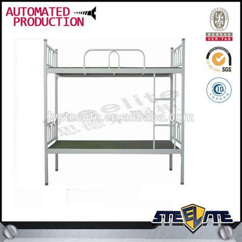 replacement bunk bed parts metal bunk bed replacement parts metal bunk bed