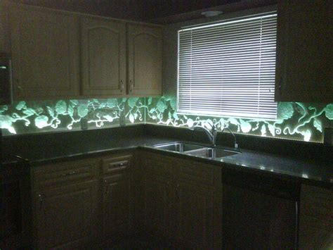 Designer Kitchen Doors dg designer glass of florida etched and carved glass