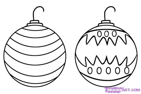 how to draw a ornament how to draw ornaments step by step