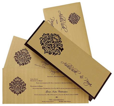 where to make invitation cards invitation cards printing wedding invitation card
