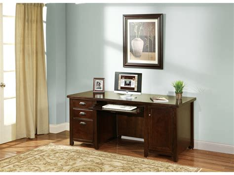 cherry student desk wonderful cherry computer desk dawndalto home decor
