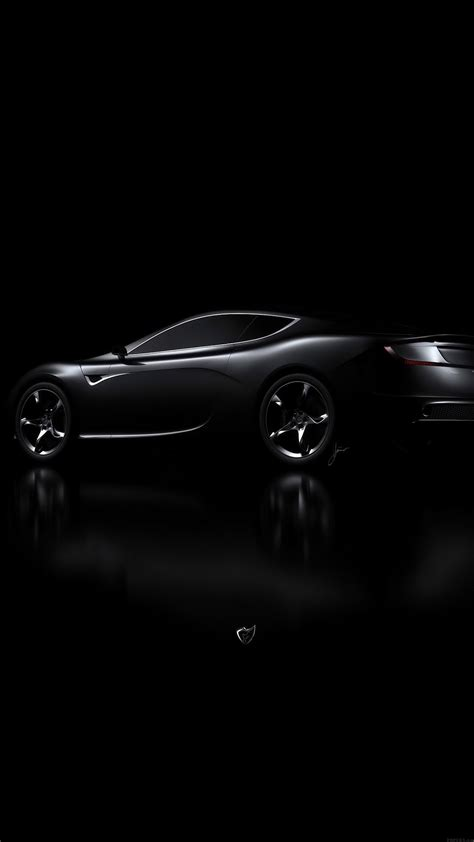 Black Car Wallpaper Iphone 6 by For Iphone X Iphonexpapers