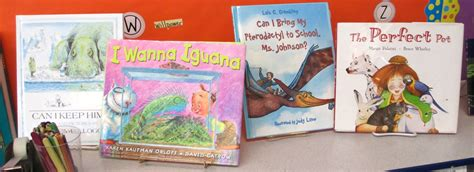 picture books for persuasive writing teachable moments tadpole style scholastic