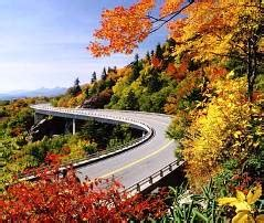 most beautiful roads in america s bloggity america s most beautiful roads